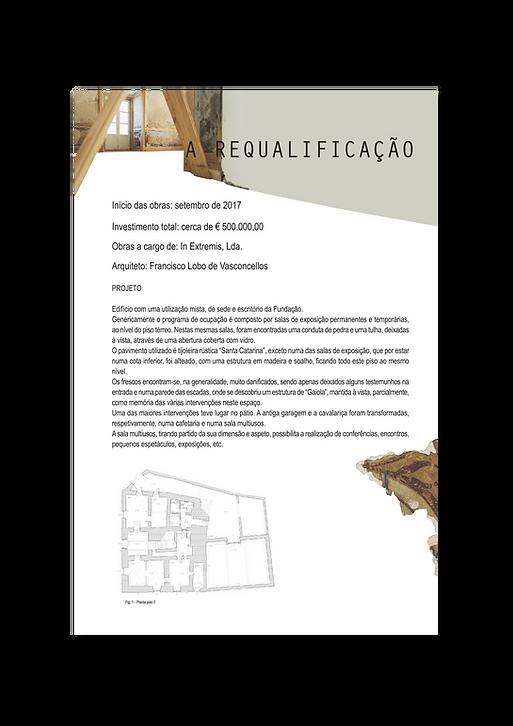 a_requalificação-01.png