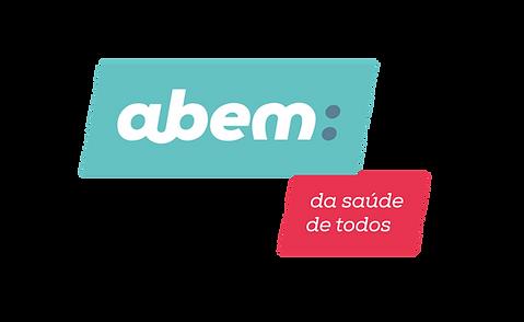 logop_abem.png