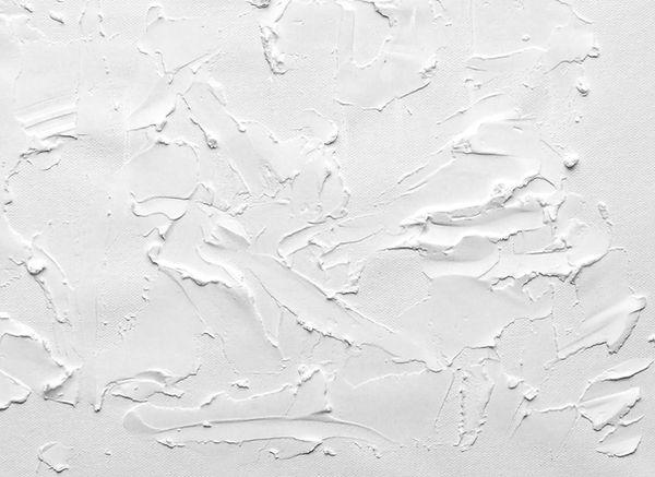 art-background-canvas-1484759_edited.jpg