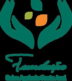 logotipo_Fundação_CA.png