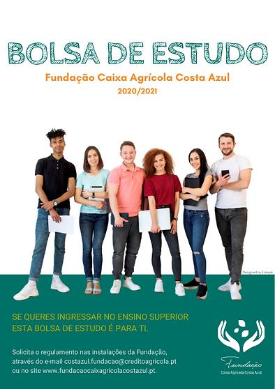 Bolsas de Estudo 20-21 A4.png