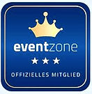 Eventzone_edited.jpg