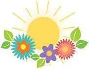 Spring Clipart.jpg
