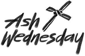 Ash Wednesday.jfif