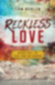 Reckless Love.jpg