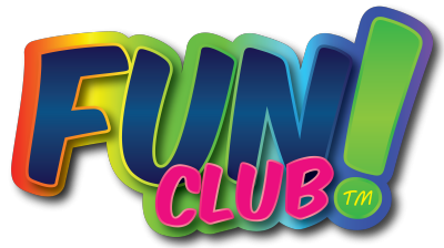 Fun Club.png