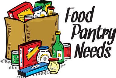 Food Pantry Needs.jpg
