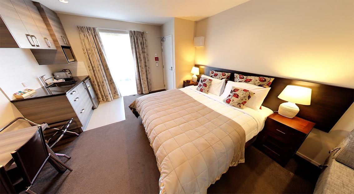 Room4.1