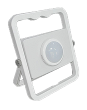 Portable_LED_Light_White2.png