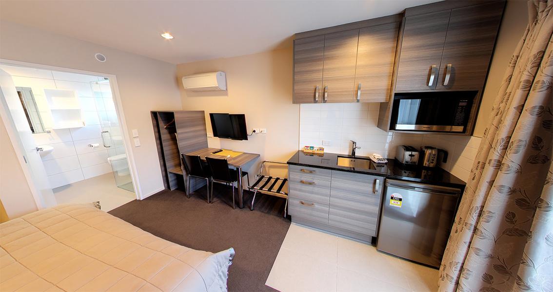 Room4.2