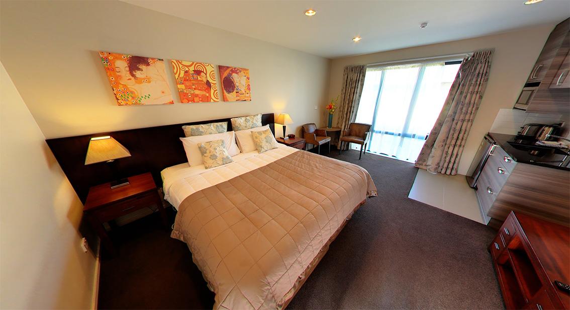 Room6.1