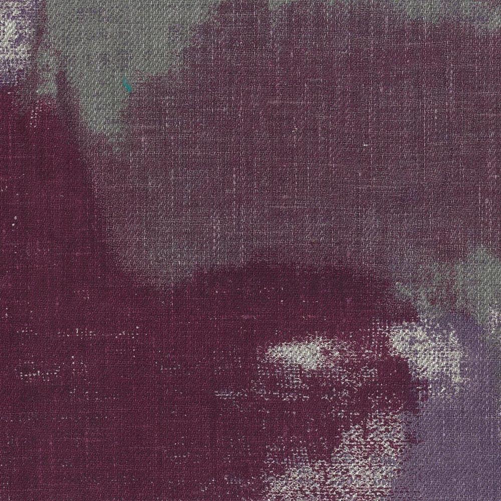 Dominique Kieffer : Rubelli : Violet.jpg