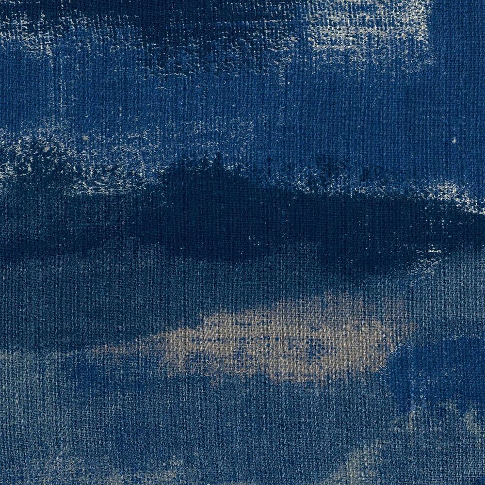 Dominique Kieffer : Rubelli : Bleu.jpg