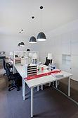 Décoration et stylisme d'intérieur pour particuliers et professionnels