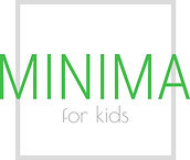 MİNİMA FOR KİDS LOGO.jpg