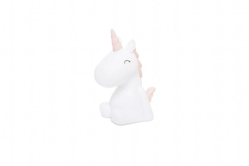 DHINK Baby Unicorn Gece Lambası