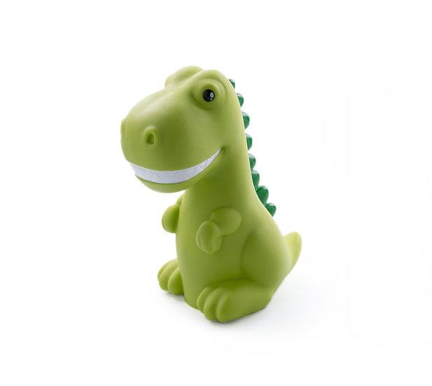 DHINK Yeni Dino Gece Lambası