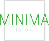 Minima for kids