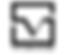Ekran Resmi 2020-03-19 16.02.21.png