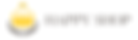 Ekran Resmi 2020-03-12 18.13.26.png