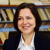 Laura Niculescu.jfif