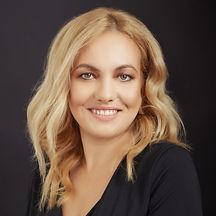 CEO Sorina.jpg