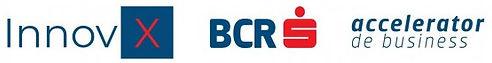 innovX BCR.jpg