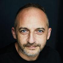 Andrei Uleia.jpg