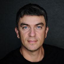 Bogdan Moldovan.jpg