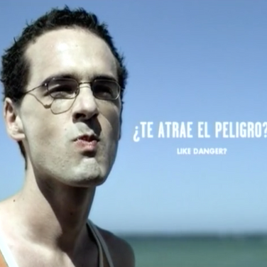 calle 13.png