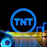 TNT id operario cine.png
