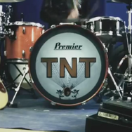 TNT Channel ID.png