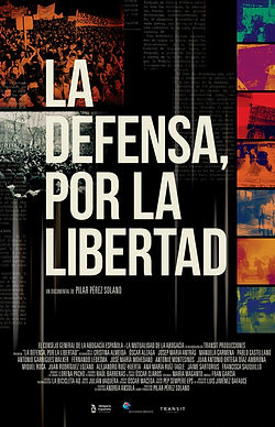 La defensa por la libertad_cartel_edited