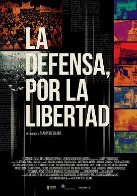 La defensa por la libertad_cartel_edited