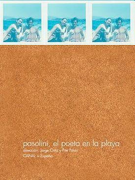 pasolini_el_poeta_en_la_playa_tv-1709885