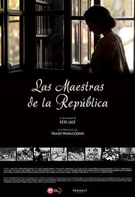 las_maestras_de_la_republica-737093307-l