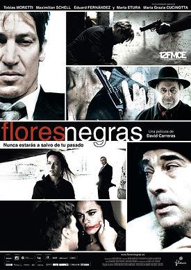 flores_negras_schwarze_blumen-125127157-