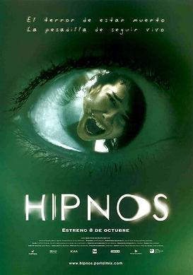 hipnos-644590122-large.jpg