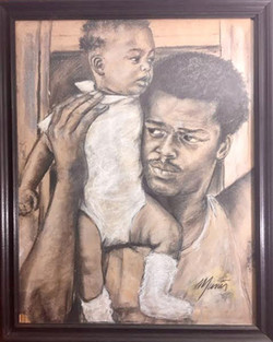 akwesi-painting02