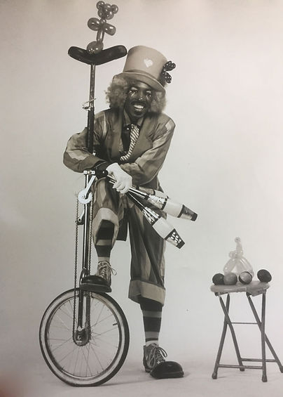 akwesi-clown1.jpg