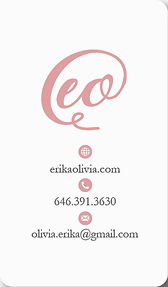ErikaOlivia-Card-Final1-01-01.jpg