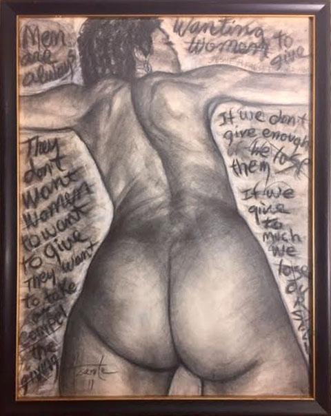 akwesi-painting07