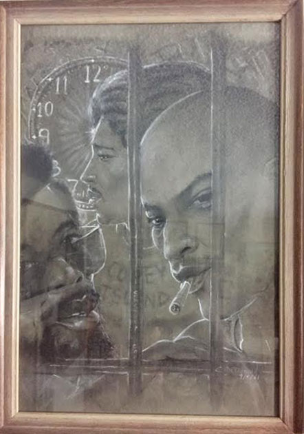 akwesi-painting01
