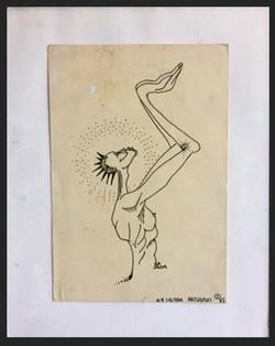 akwesi-drawing