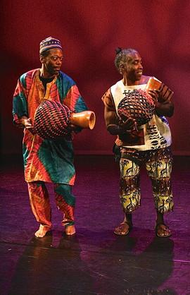 Akwesi & partner