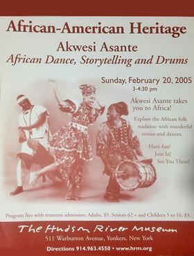 akwesi-AfricanSafari-postcard.jpg