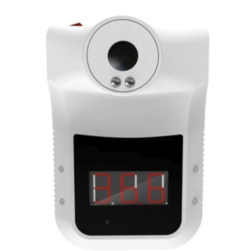 """AL03T       misuratore infrarossi automatico  """""""