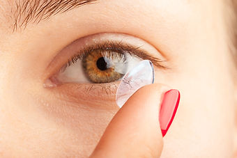 woman-putting-contact-lenses.jpg