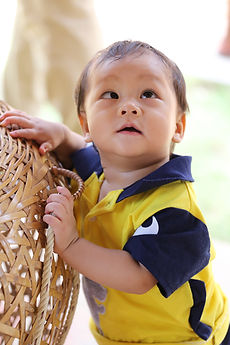 asian-boy-with-strabismus.jpg