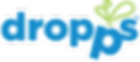 Dropps-logo-website_100x@2x.png